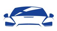 Delrue Automotive